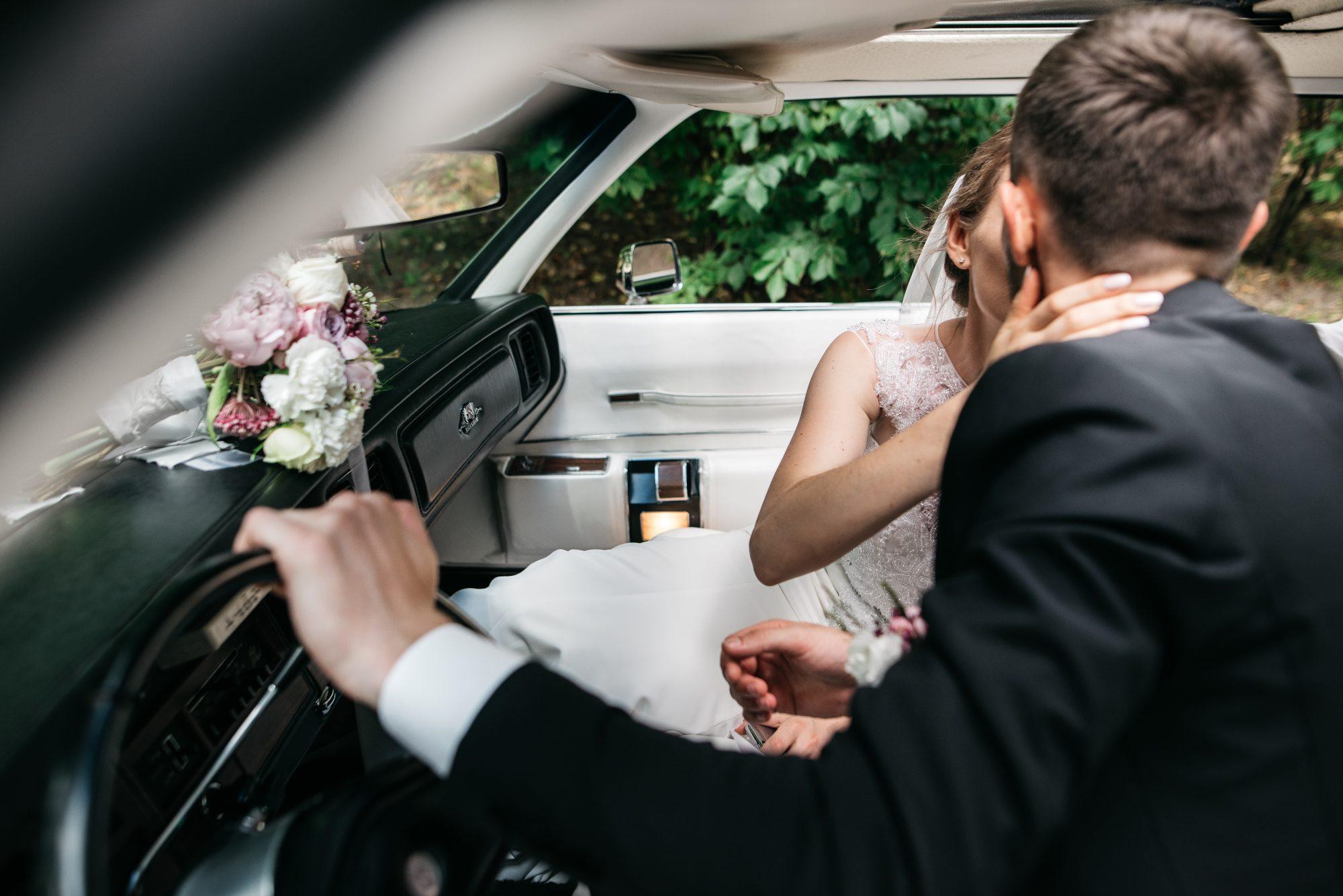 รถเช่างานแต่งงาน เชียงใหม่